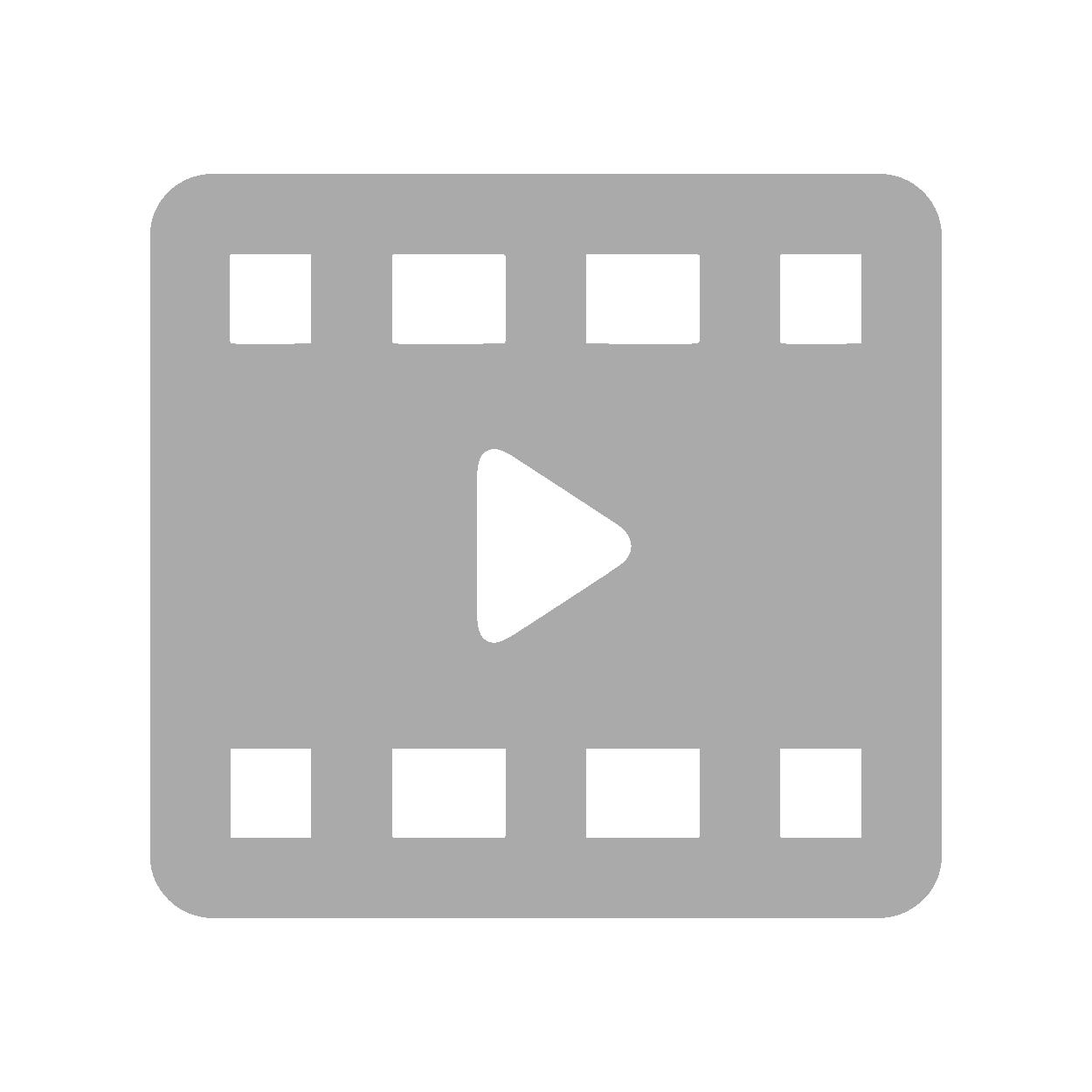 Iconos Sercivios_videos
